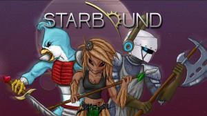 StarboundHeros